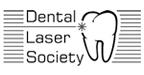 Bulgarian Dental Laser Society