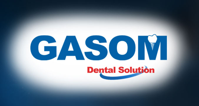 Light Instruments Ltd. Signs Exclusive Distribution Agreement with GASOM Dental Solution