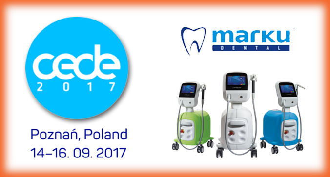 LiteTouch™ will be presented in Poznan, Poland