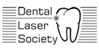 Bulgarian Dental Laser Society