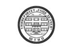 UKIM SKOPJE UGD Stip University
