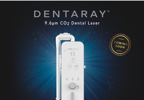 Dental Lasers Next Generation Dentistry Technology| Light