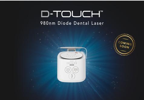 Dental Lasers Next Generation Dentistry Technology  Light