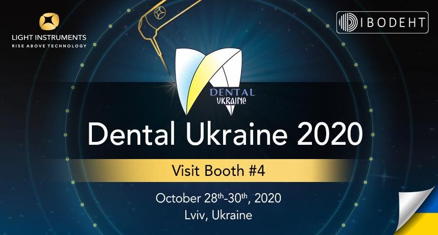 Dental Ukraine
